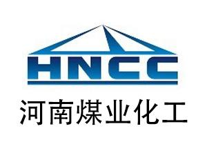 河南煤业化工集团有限责任公司